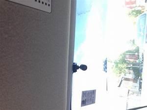 Any Model Sony Mex-bt3100p   Tc Metra Kit  U0026 Tc Wiring Harness  Prewired