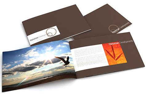 Ad Agency Brochure Design by Asia Marketing Digital Advertising Agency Brochure