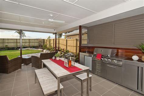 kitchen furniture australia outdoor undercover area outdoor living lifestyle