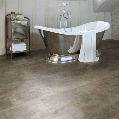 bathroom flooring ideas vinyl flooring in bathroom houses flooring picture ideas blogule