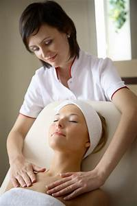 Pure Spa Direct Blog: Facial Products That Every Massage Therapist NEEDS TO KNOW About... Massage therapy