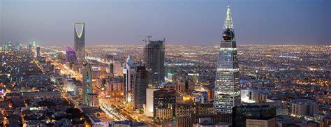 Riyadh Building Regulations - Omrania
