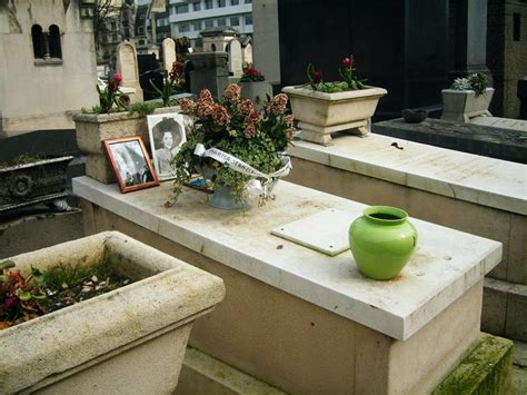 jean pierre aumont cause of death tina aumont 1946 2006 find a grave memorial