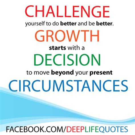 New Quotes About Challenges Quotesgram