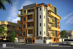building design apartment building plans bangalore residential apartment complexesarchitects in bangalore
