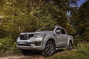Renault Avenue Des Etats Unis : renault ne compte pas retourner aux tats unis ~ Gottalentnigeria.com Avis de Voitures