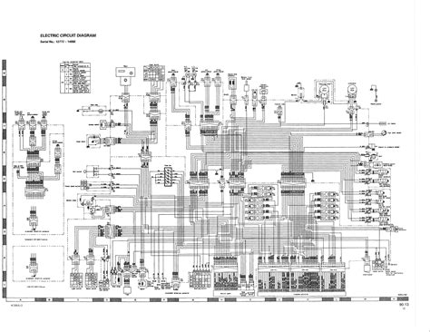 Pc78 Komatsu Wiring Diagram by I A Similar Problem With My Komatsu Pc50uu 2