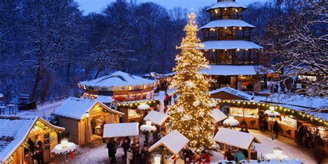 Englischer Garten Düsseldorf by Die Sch 246 Nsten Weihnachtsm 228 Rkte Royal Vegas Casino