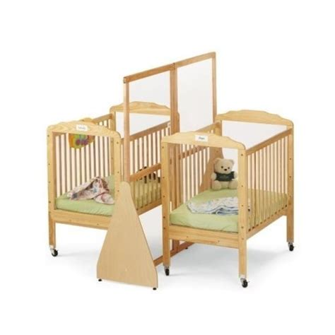 amazon baby cots 25 best images about cribs for on desk
