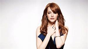 Emma Stone 2017 Wallpapers - Wallpaper Cave