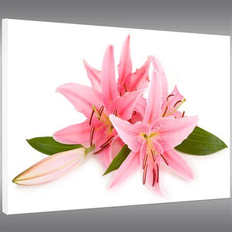 stickers chambre fille pas cher tableau forex fleur pas cher