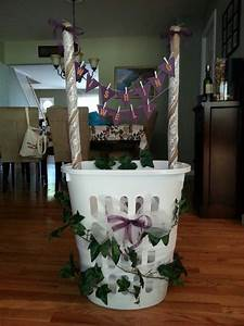 84 best images about maid of honor activities on pinterest With wedding shower wishing well