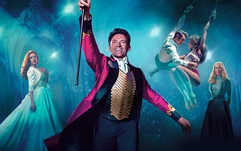 Netflix and third parties use cookies and similar technologies on this website to collect information about your browsing activities which we use to analyse your use of the website, to personalize our services. 'The Greatest Showman' will be the biggest film of 2018 in ...