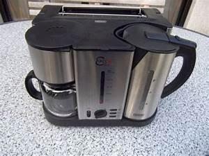 Frühstückscenter 3 In 1 : quelle produkttester fr hst ckscenter von beem quelle blog ~ A.2002-acura-tl-radio.info Haus und Dekorationen
