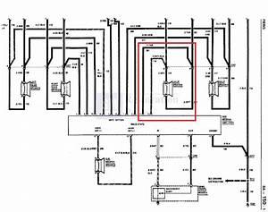 Mvh X360bt Wiring Diagram