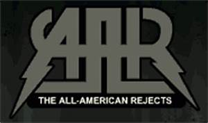 The All American Rejects - discography, line-up, biography ...
