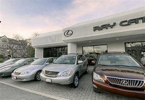Ny Car Dealership In Larchmont, Ny