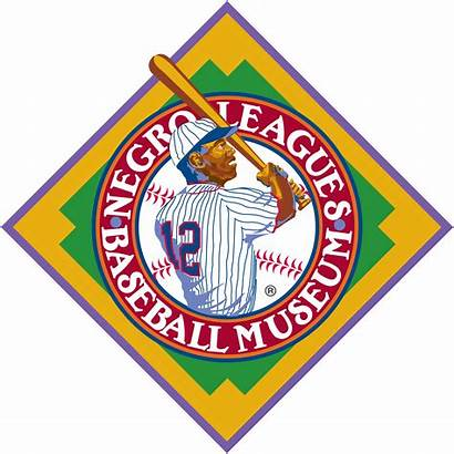 Negro Baseball Leagues Museum League Kansas Nlbm
