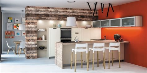 cuisine contemporaine design bois cagnes sur mer 06