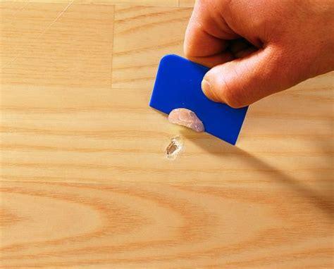 werden kratzer im laminat behandelt parkett laminat