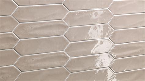 settecento mosaici ceramiche darte floor wall