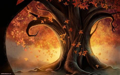 Cute Fall Wallpapers  Wallpaper Cave