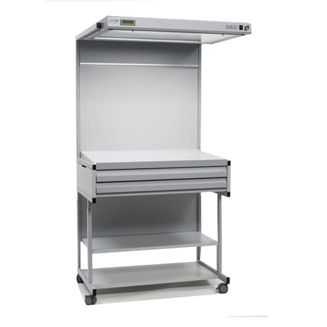 kitchen cabinet heights evs 2540 with floor stand 2540