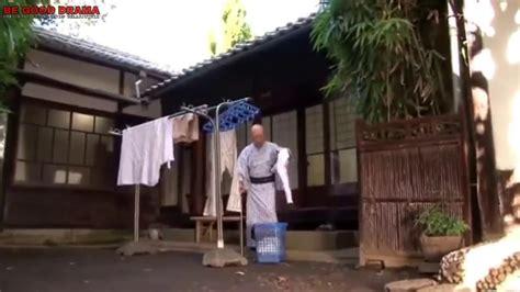 Japanese Sex Mertua Menantu Youtube