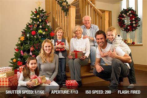 christmas photography tips holiday photography tips