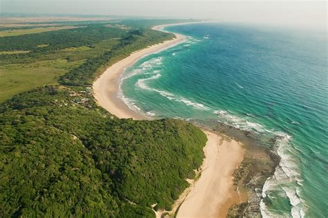 Kruger Safari And Mozambique Beach Classic