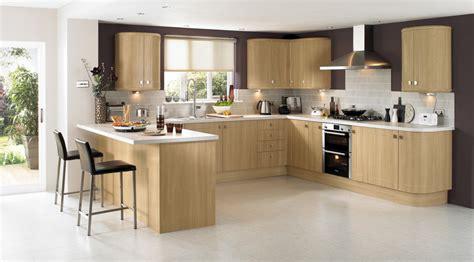 cuisine bois massif meuble de cuisine en bois massif cuisine bois massif