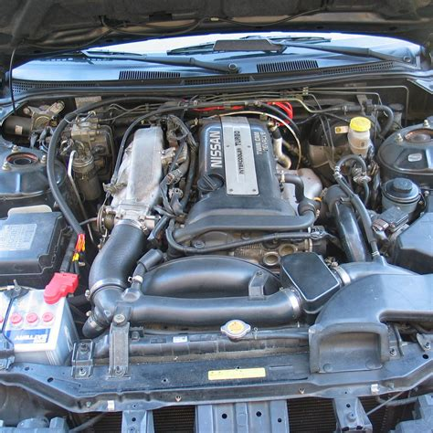 car starter motor replacement costs repairs autoguru