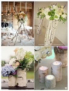 ou acheter un tapis chs de fleurs 28 images o 249 With déco chambre bébé pas cher avec bouquet de fleurs marseille