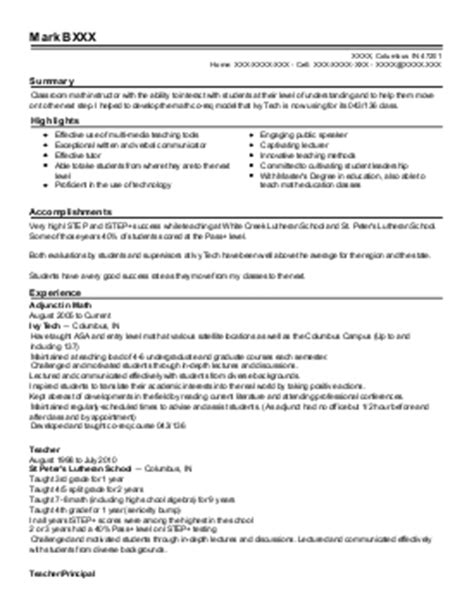 director of alumni relations donor engagement resume
