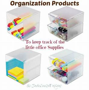 15 Best images about Office supplies organizer on ...