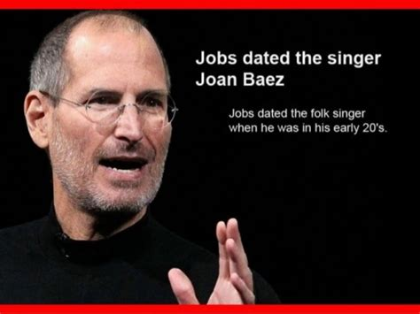 Interesting Facts About Steve Jobs - FunCage