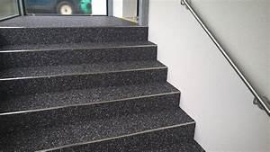 Bodenbelag Für Dusche : steinteppich der fugenlose bodenbelag f r den innen und aussenbereich ~ Sanjose-hotels-ca.com Haus und Dekorationen