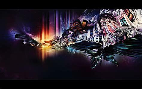 49+ Graffiti Backgrounds ·① Download Free Amazing