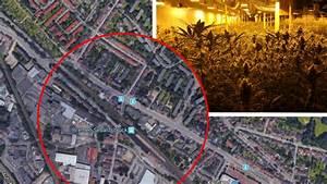 Neue Möbel Geruch : bremen geruch dringt aus bunker polizei macht unglaublichen drogen fund deutschland ~ Heinz-duthel.com Haus und Dekorationen