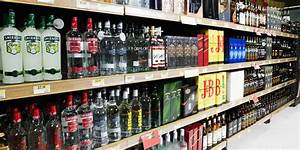 Ethanol Berlin Shop : you can soon buy alcohol with your groceries in b c ~ Lizthompson.info Haus und Dekorationen