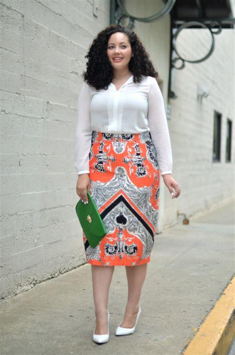 How to Dress Modestly and Still Feel Beautiful u2013 beautifulyapahu0026#39;s Blog