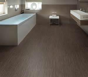 vinyl flooring karndean looselay pennsylvania llt204 vinyl flooring