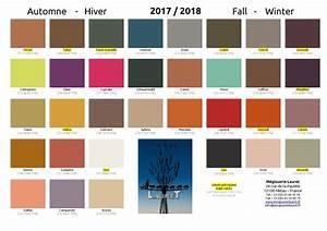 Tendance Peinture 2018 : couleur salon 2018 deco tendance 2018 salon salon ~ Dode.kayakingforconservation.com Idées de Décoration