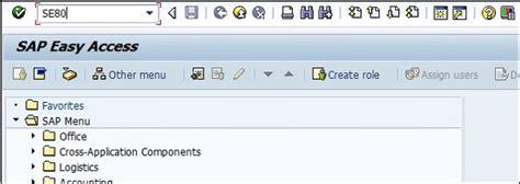 100 sap abap webdynpro resume gsm simulation in matlab