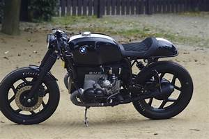 Bmw Cafe Racer Teile : bmw r100 cafe racer teile motorrad bild idee ~ Jslefanu.com Haus und Dekorationen