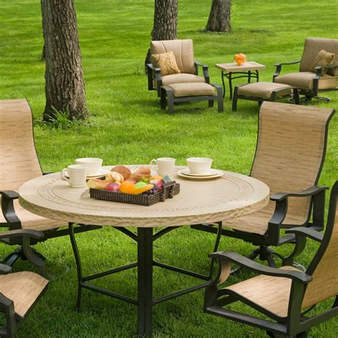 patio set clearance patio design ideas
