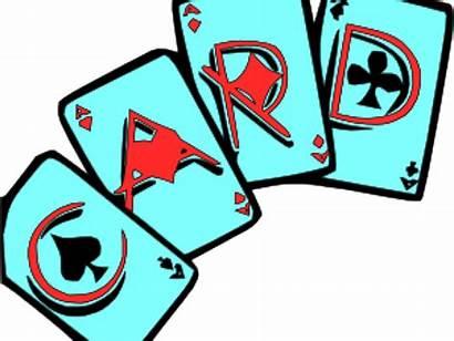 Probability Clipart Games Transparent Card Webstockreview Freebie