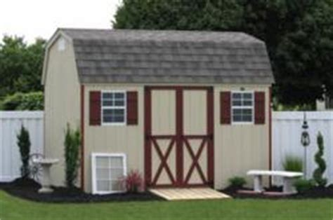 rent to own sheds in pa sheds unlimited announces the upcoming option to rent a