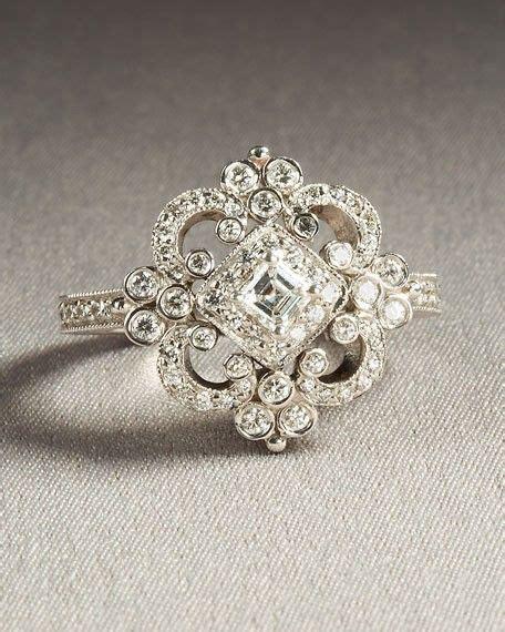vintage wedding ring tumblr jewelry pinterest