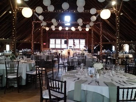 Skinner Barn by Wedding At The Skinner Barn Vermont Venue Skinner Barn